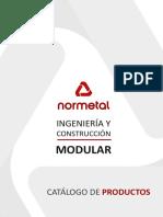 Catálogo Productos Normetal (ES).pdf