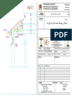 APD Structure B.A Mosquée Weld Berhil -6-19.pdf