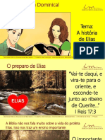 1a Aula_Slides_ADO_A Historia de Elias_O Preparo de Elias