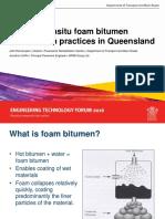 Review-of-insitu-foam-bitumen-stabilisation-practices.pdf
