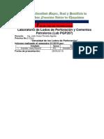 Informe 2 Densidad de Lodos-convertido (1)