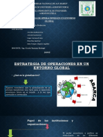 LA GLOBALIZACION - GESTION-1.pptx