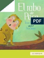 arciniegas_el rabo de paco.pdf