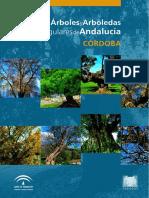 árboles singulares córdoba.pdf