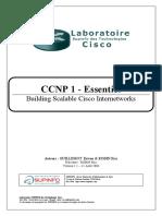 CCNP 1 - Essentiel (Français).pdf