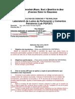 INFORME 5 FILTRADO ).docx