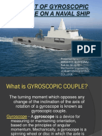 314938308-Effect-of-Gyroscopic-Couple-on-a-NAVAL-SHIP.pptx