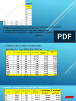 problemas de granulometria.pptx
