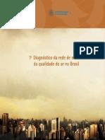 Diagnostico_Rede_de_Monitoramento_da_Qualidade_do_Ar.pdf