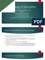 Psychology in Education.pptx