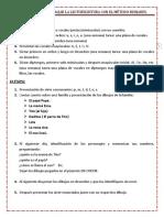 MINJARES-PRINCIPAL.docx