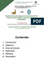 Dr.JOEL ROJAS ACUÑA