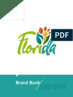 Manual marca ciudad Florida Valle