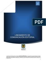 4 SDS COM LN 002 Comunicacion Editorial