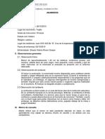 Anamnesis Corregio 03.11