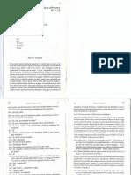 CUANDO_VUELVA_LA_LUZ.pdf