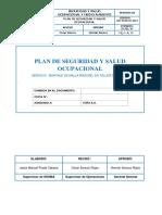 PLAN DE  SSO MONTAJE DE MALLA RASCHEL.docx