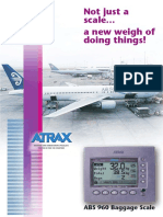 ABS960 Brochure 1113