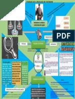 Infografía Psicologia Del Testimonio