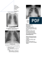 rangkuman radiologi