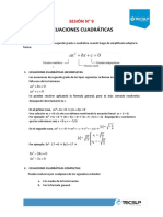 TEORIA_-_Ecuaciones_cuadraticas