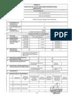 Resumen Ejecutivo Fotocopiado 20191030 100100 531(1)