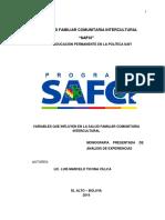 MONO COMUNIDAD SAFCI.docx