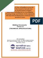 NIT Volume II.pdf
