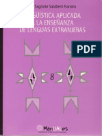 Competencia_procesual_conceptualizacion.pdf