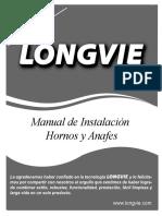 Manual de instalacion hornos y anafes (1).pdf