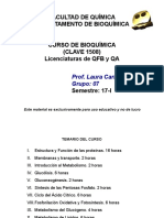 Aminoacidos_32899.pdf