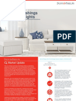 home-furnishings-industry-insights-december-2017.pdf