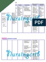 298071056-Nursing-Care-Plan-for-Breast-Cancer-NCP.pdf