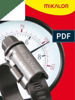 CT 460 - MIKALOR - ABRACADEIRAS (2014).pdf