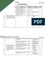 U3_Planificación_Vectores.pdf