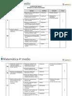 U5_Planificación_Datos y azar.pdf