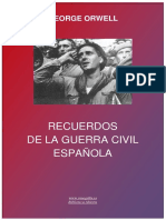 recuerdos-de-la-guerra-civil-espanola.pdf