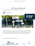 Convolutional Neural Network - Towards Data Science.pdf