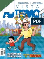 RevistaAutismo006.pdf