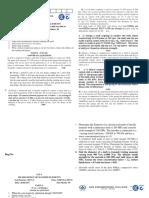 INTERNAL TEST-II DME. section b docx.docx