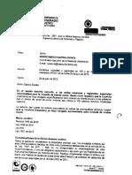 concepto notariado y registro vivienda de interes prioritario
