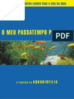 Aquariofilia .o.fascinio.da.Aquariofilia