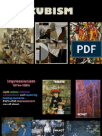 cubism__with_a_bit_of_impressionism_and_post_impressionism_.ppt