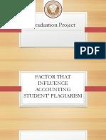 graduation-project (1).pptx