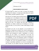 mf2 (2).pdf