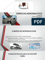 Diapositiva Derechi Internacional Publico [Autoguardado]