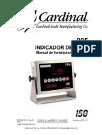 205-Spanish-Technical-Manual.pdf