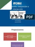 Preposiciones, conjunciones e intrj.pdf