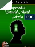 Curso do El Potencial Mental y El Éxito - http://PoderDeLaMente.com