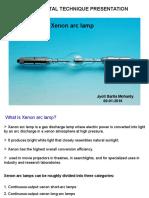 Instrumental Presentation- jyoti.pdf